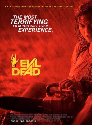 evil-dead-9b9f13