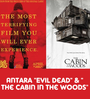 evil-dean-dan-cabin-in-the-woods