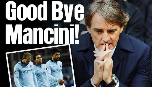 good bye mancini_hl