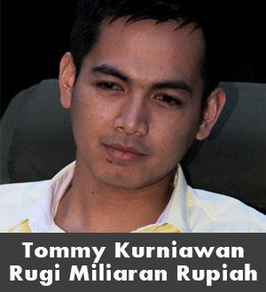 tommy-kurniawan-rugi-1-miliar