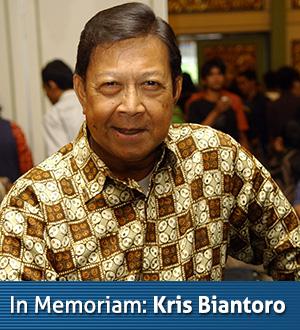 in-memoriam-kris-biantoro