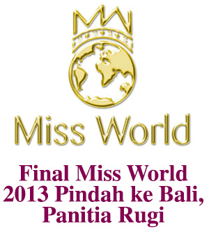 final-miss-world-pindah-ke-bali-panitia-rugi