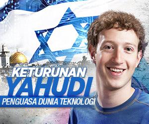 Keturunan Yahudi