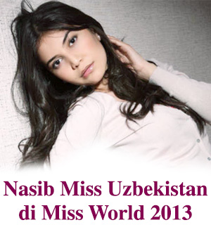 nasib-miss-uzbekistan
