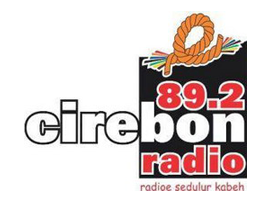 Radio-Cirebon-FM-89.2