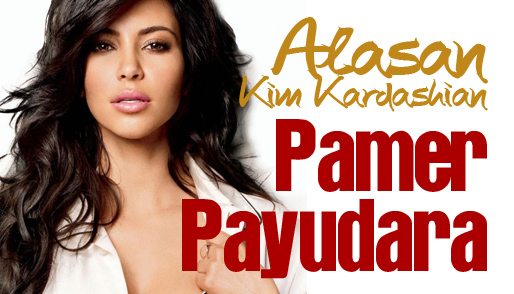 kim kardashian pamer_hl